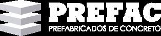Prefabricados de Concreto | PREFAC