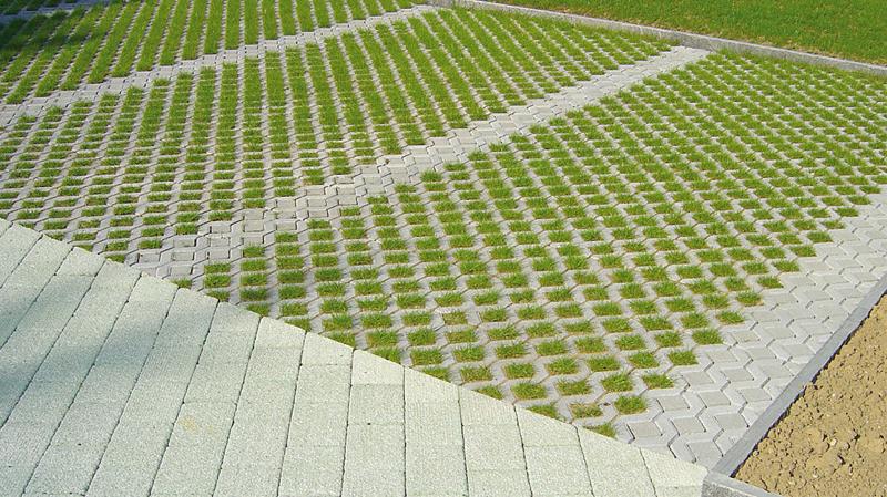 adoquines-blockgrass-prefabricados-concreto-construccion-lima-peru