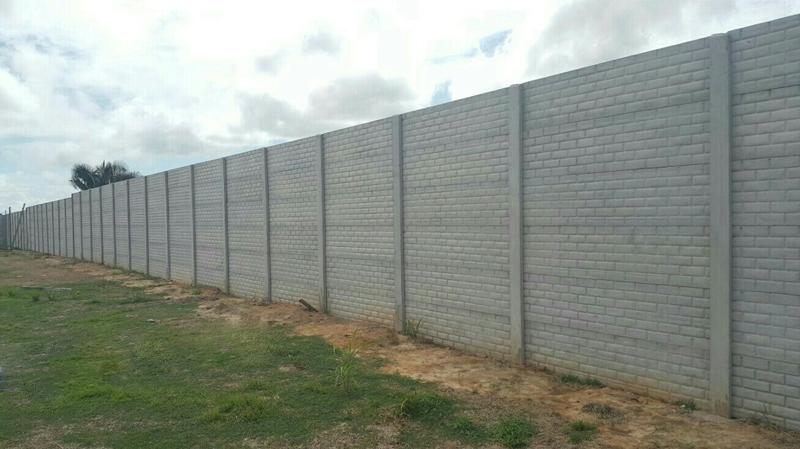 cercos-prefabricados-concreto-construccion-lima-peru