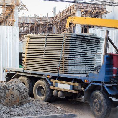 productos prefabricado de concreto, fabricación, instalación y venta: cercos prefabricados, postes prefabricados, muros prefabricados, tope llantas lima peru, cerco tipo placa,