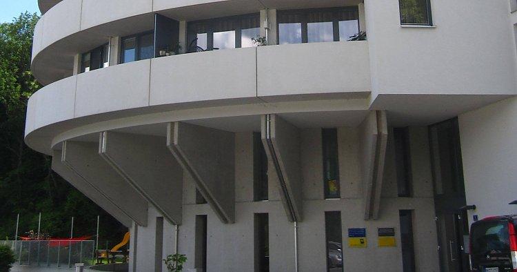 Productos prefabricados postes cercos Lima Perú